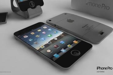 大画面Iphone