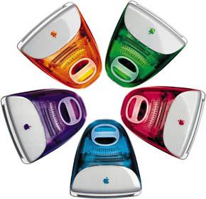 http://apple-products-fan.up.seesaa.net/image/ref_imac_flowershot-thumbnail2.jpg