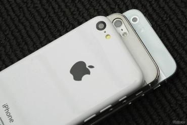 IPhone 5S iPhone 5C 35