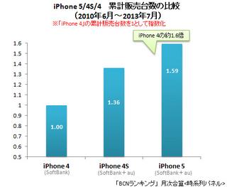 20130806iphone01.jpg