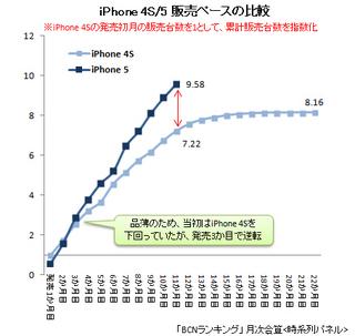 20130806iphone02.jpg