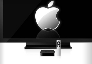 App_appleTV_610x426.jpg