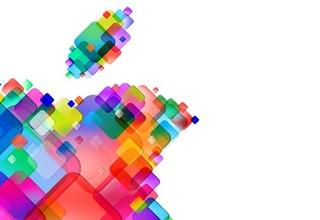 Apple-WWDC.jpg