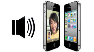 Apple-iPhone-Alarm-Bug-Silences-the-New-Year.jpg