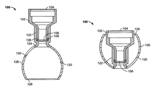 Apple_ear_tip_patent.png