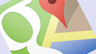 Google-Maps-logo.jpg
