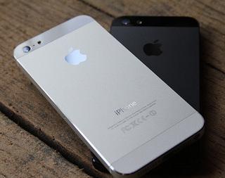 Iphone5-intro.jpg