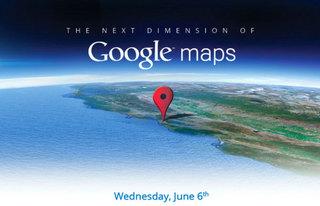 googlemapsnew-1.jpeg
