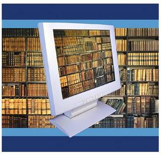 how-to-make-money-with-ebooks.jpg