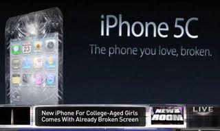 iPhone_5C.jpg
