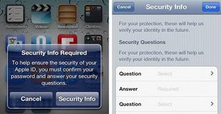 ios-security-questions.jpg