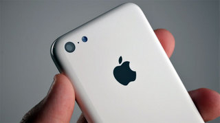 iphone5C-BGR.jpg