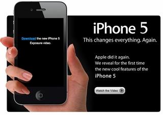 iphone5download.jpg
