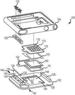 ipod-nano-6g-speaker-patent-600.jpg