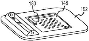 ipod-nano-6g-speaker-patent.jpg