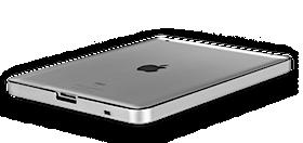keyboard-case01.png