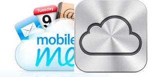 mobileme-icloud1.jpg