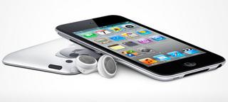 new-ipod-touch-4g.jpg